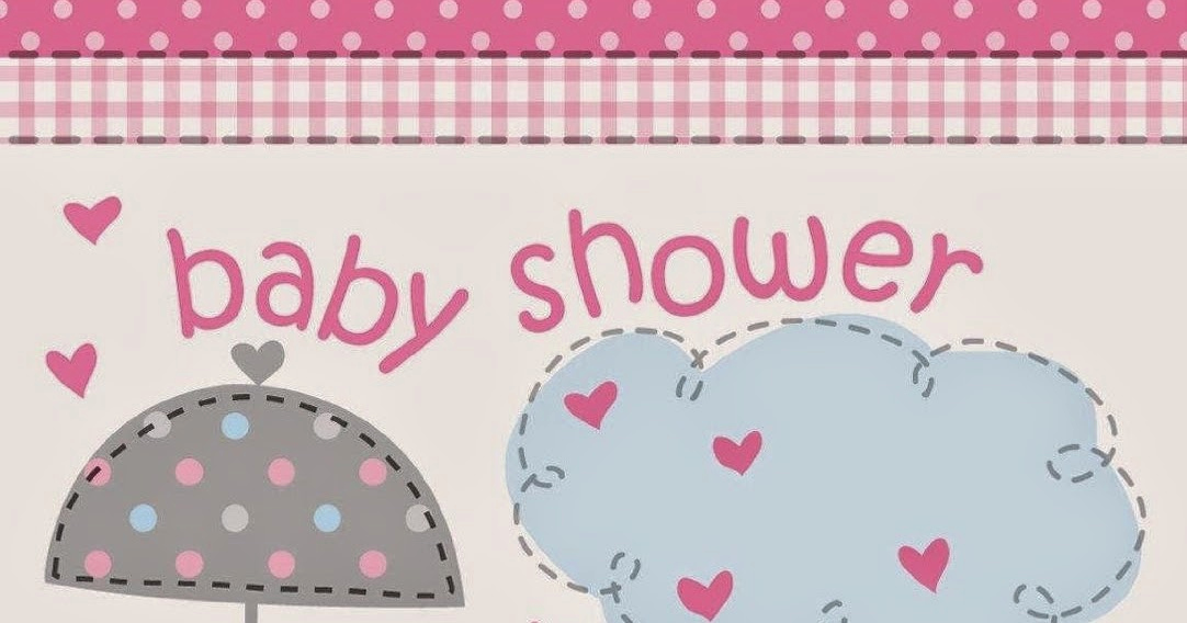 Baby Shower Invitation Clip Art Awesome Its Baby Shower Clip Art