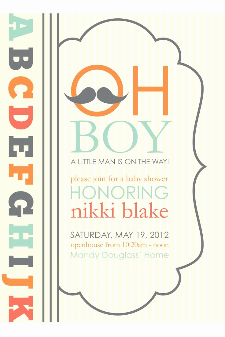 Baby Shower Invitation Clip Art Best Of 12 Best Cake & Punch Reception Ideas Images On Pinterest