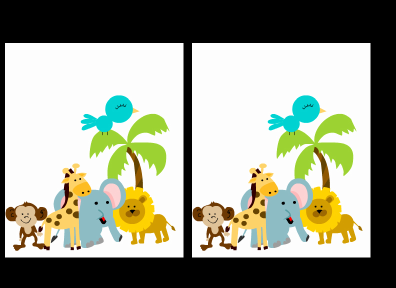 Baby Shower Invitation Clip Art Best Of Free Printable Jungle Baby Shower Invitations