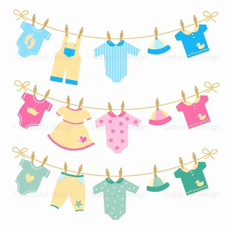 Baby Shower Invitation Clip Art Elegant Free Baby Shower Download Free Clip Art Free Clip