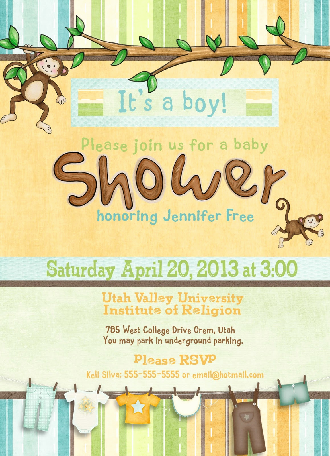 Baby Shower Invitation Clip Art Inspirational Elena Starz Tg Stories Captions A Two Part Story