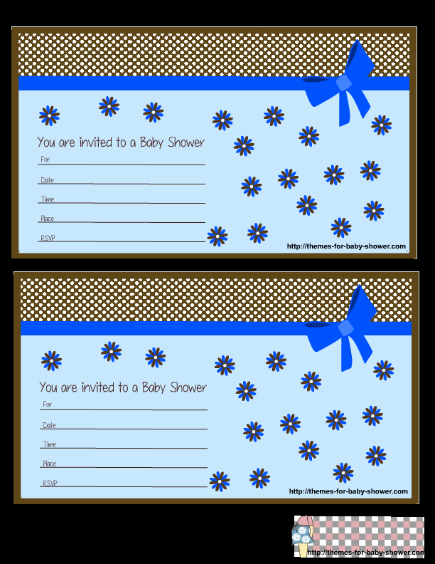 Baby Shower Invitation Clip Art Inspirational Free Free Baby Shower Borders Download Free Clip Art