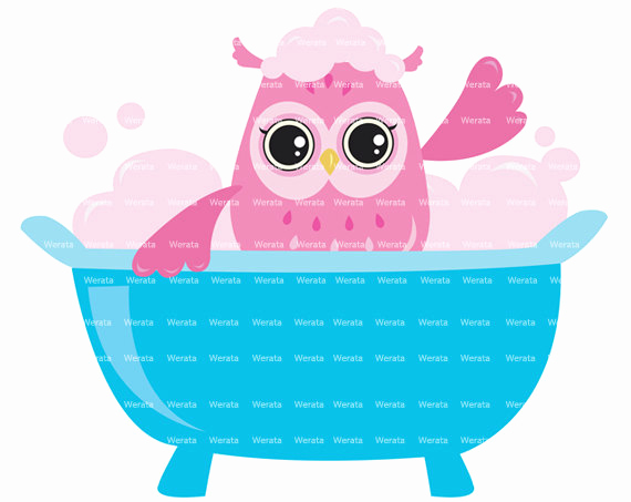 Baby Shower Invitation Clip Art Lovely Baby Owl Invitations Clipart Clipart Suggest