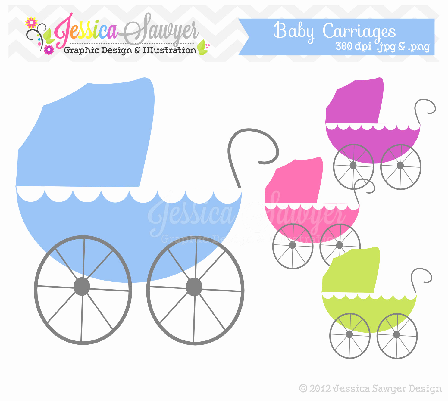 Baby Shower Invitation Clip Art Lovely Bridal Shower Clipart for Invitations