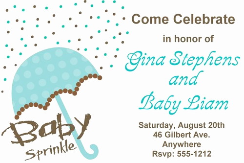 Baby Shower Invitation Clip Art Luxury Sprinkle Baby Shower Clipart Clipart Suggest