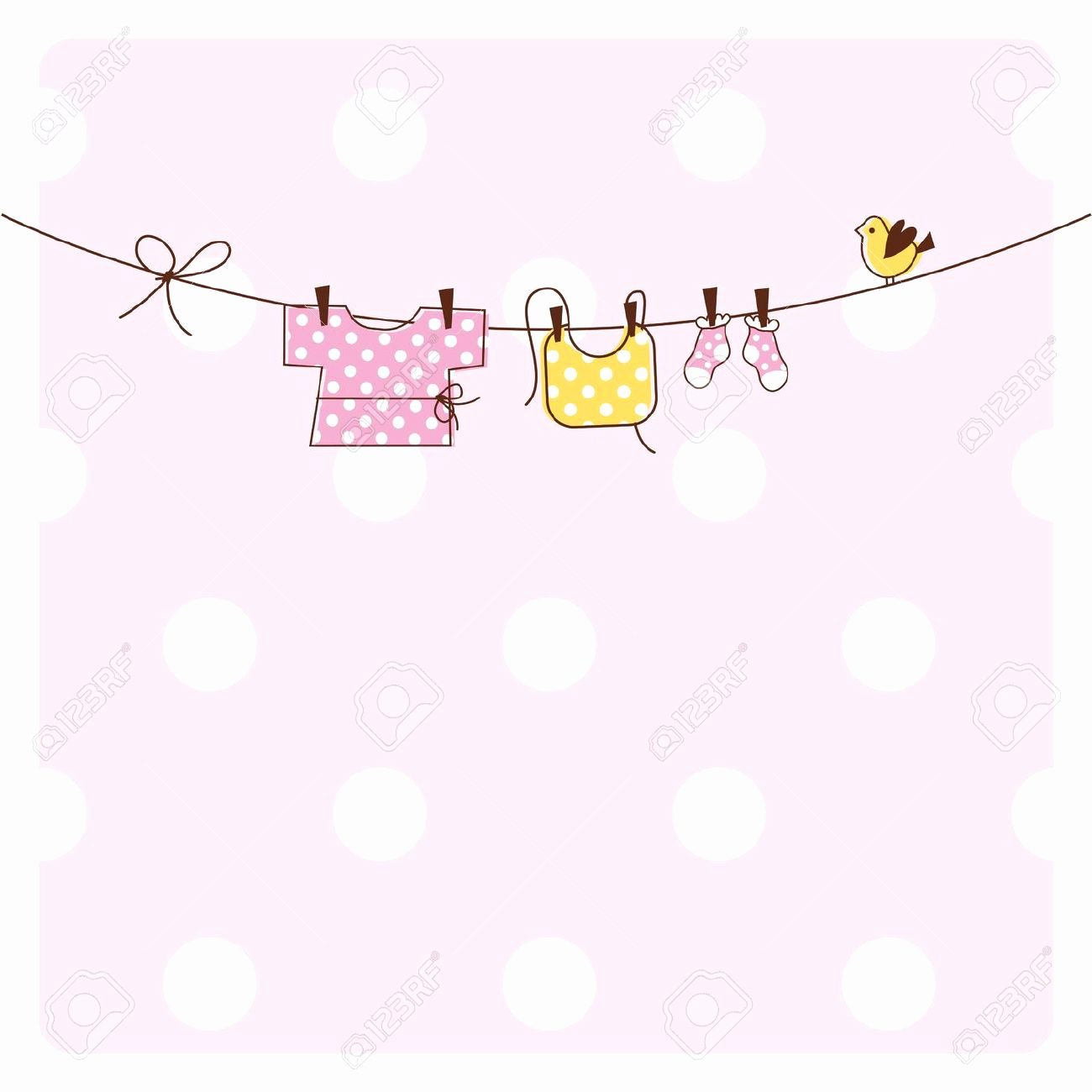 Baby Shower Invitation Clip Art New Clipart Baby Shower Invitations Png and Cliparts for Free