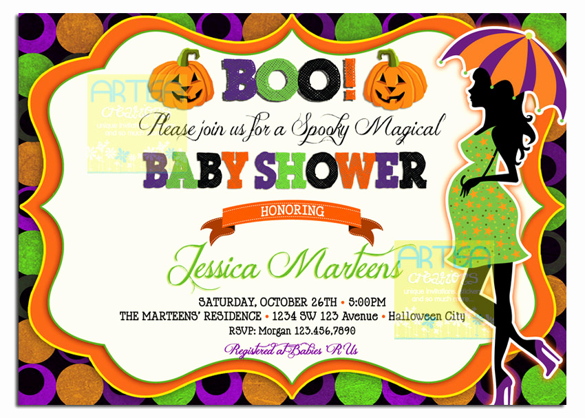 Baby Shower Invitation Clipart Lovely Free Baby Shower Download Free Clip Art Free Clip
