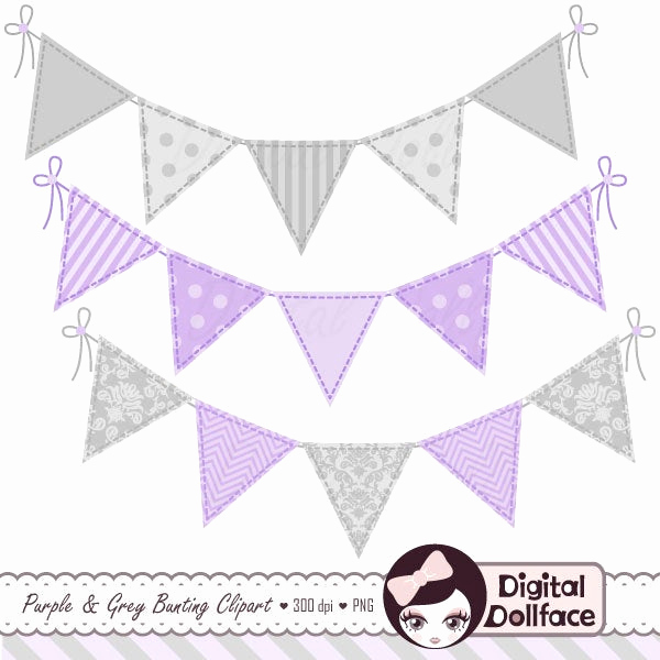Baby Shower Invitation Clipart Lovely Lilac Baby Shower Clip Art Invitation Clipart Banners