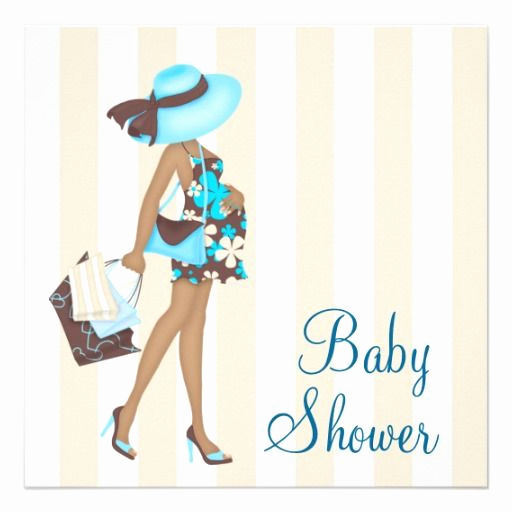 Baby Shower Invitation Clipart New 1000 Images About Clipart On Pinterest