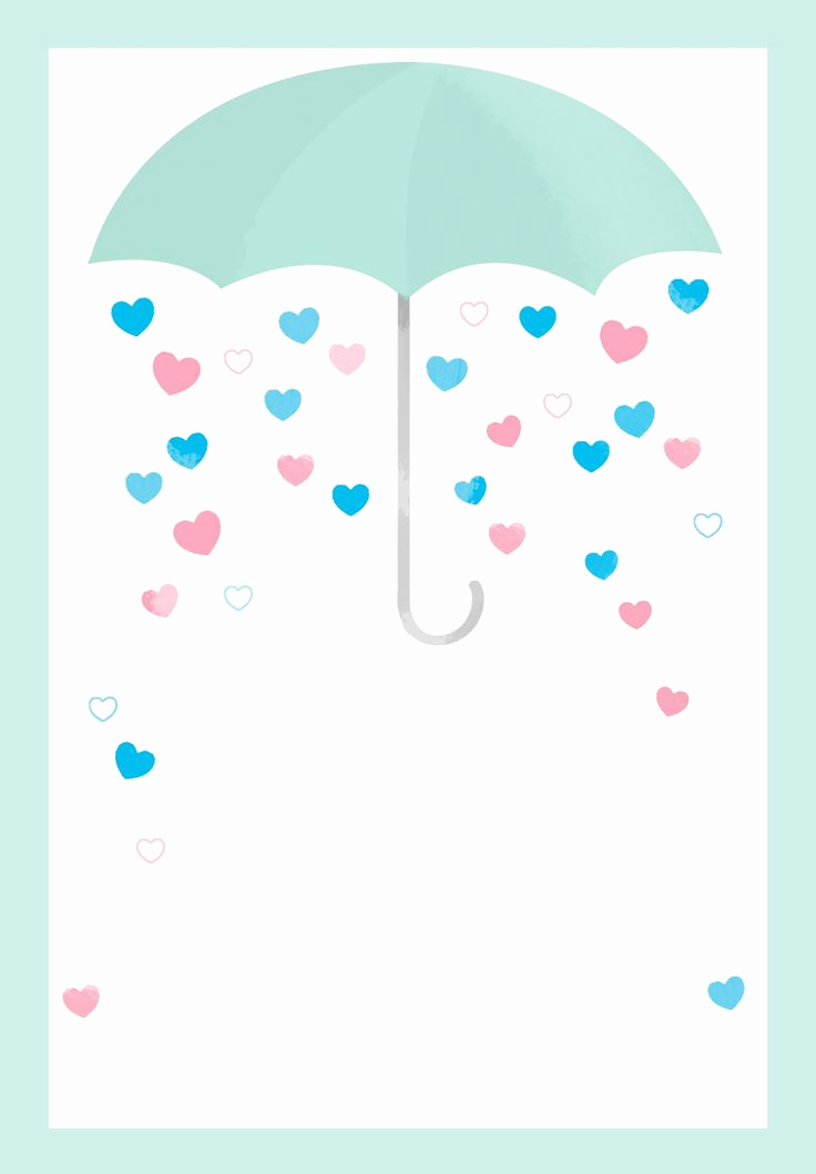Baby Shower Invitation Clipart Unique Baby Clipart Invitation Shower Png and Cliparts for Free