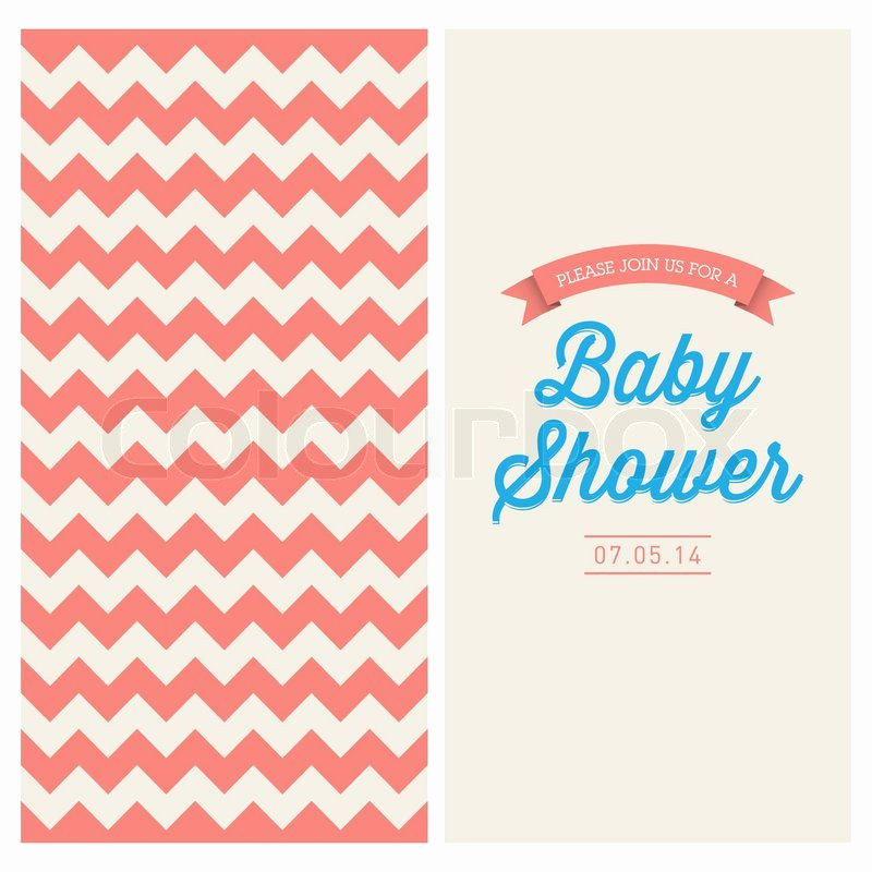 Baby Shower Invitation Font Best Of Baby Shower Invitations Fonts