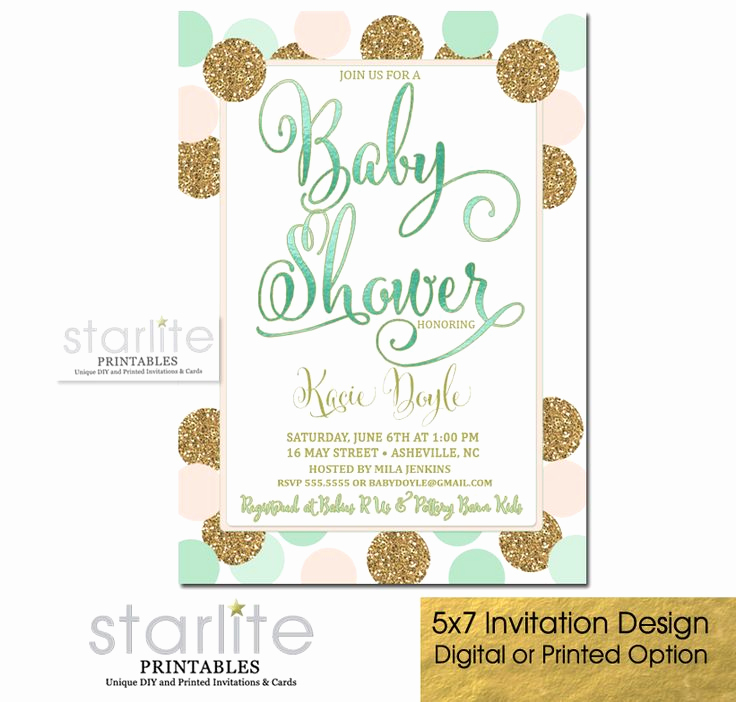 Baby Shower Invitation Font Best Of Fancy Script Font Pairs Very Well with This attractive