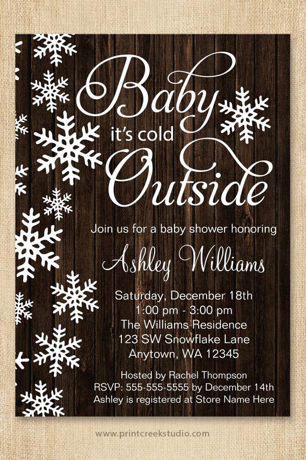 Baby Shower Invitation Font Elegant Best 25 Outside Baby Showers Ideas On Pinterest