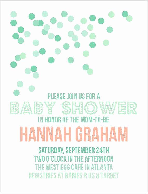 Baby Shower Invitation Fonts Beautiful Baby Shower Invitations Baby Love Pinterest