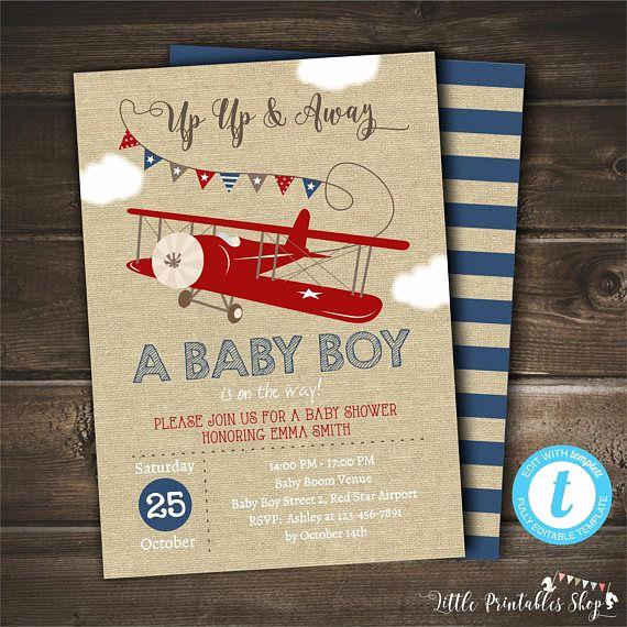 Baby Shower Invitation Fonts Lovely Best 25 Boy Fonts Ideas On Pinterest