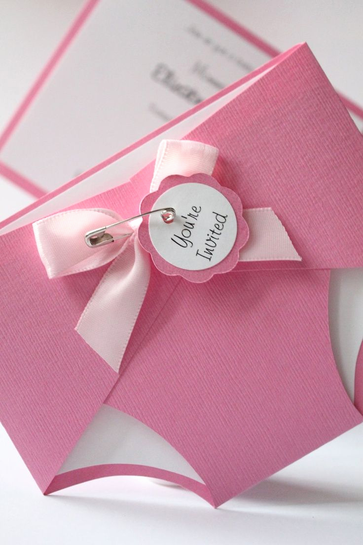 Baby Shower Invitation for Girls Luxury Cool Baby Shower Ideas Unique Baby Shower Ideas for Your