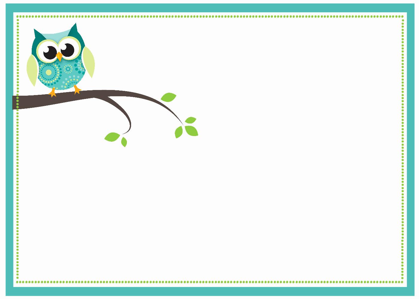 Baby Shower Invitation Free Printable Beautiful Free Printable Owl Baby Shower Invitations & Other