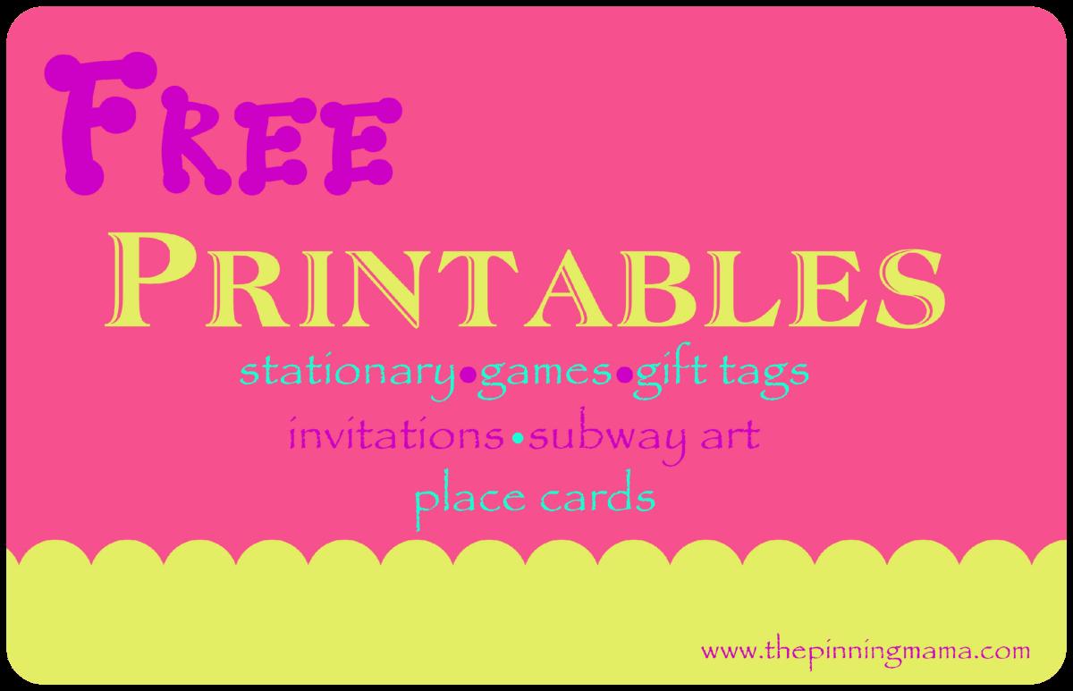 Baby Shower Invitation Free Printable Elegant Free Baby Shower Sip and See Invitation