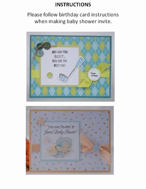 Baby Shower Invitation Ideas Homemade Luxury 17 Images About Homemade Baby Shower Invitation On