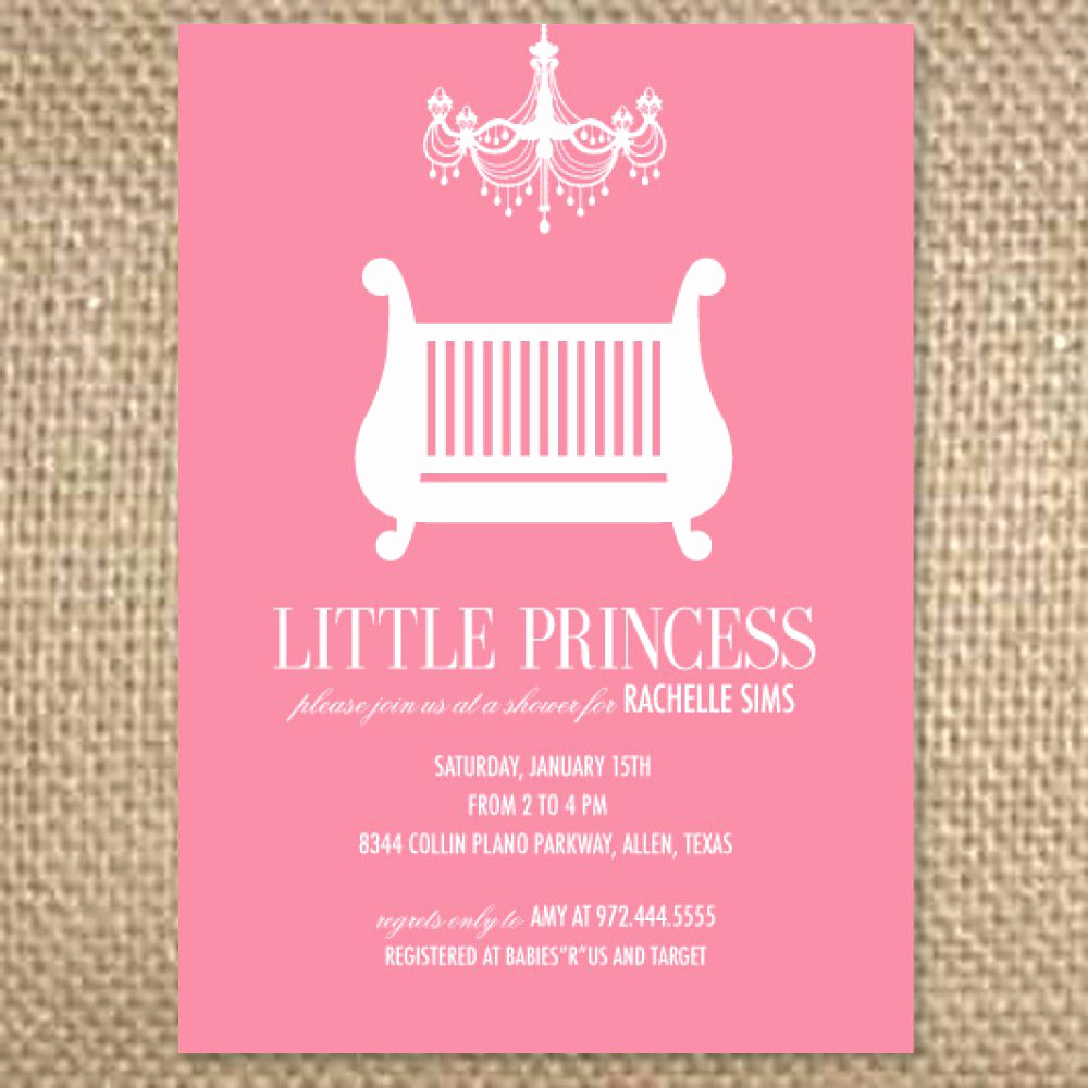 Baby Shower Invitation Ideas New Baby Shower Invitations Cards Designs Baby Shower