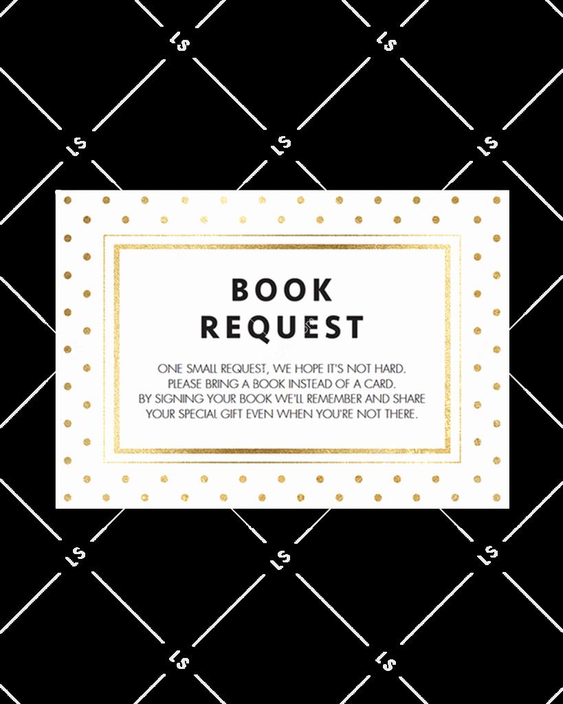 Baby Shower Invitation Inserts Fresh Baby Shower Invitation Inserts Book Request Cards