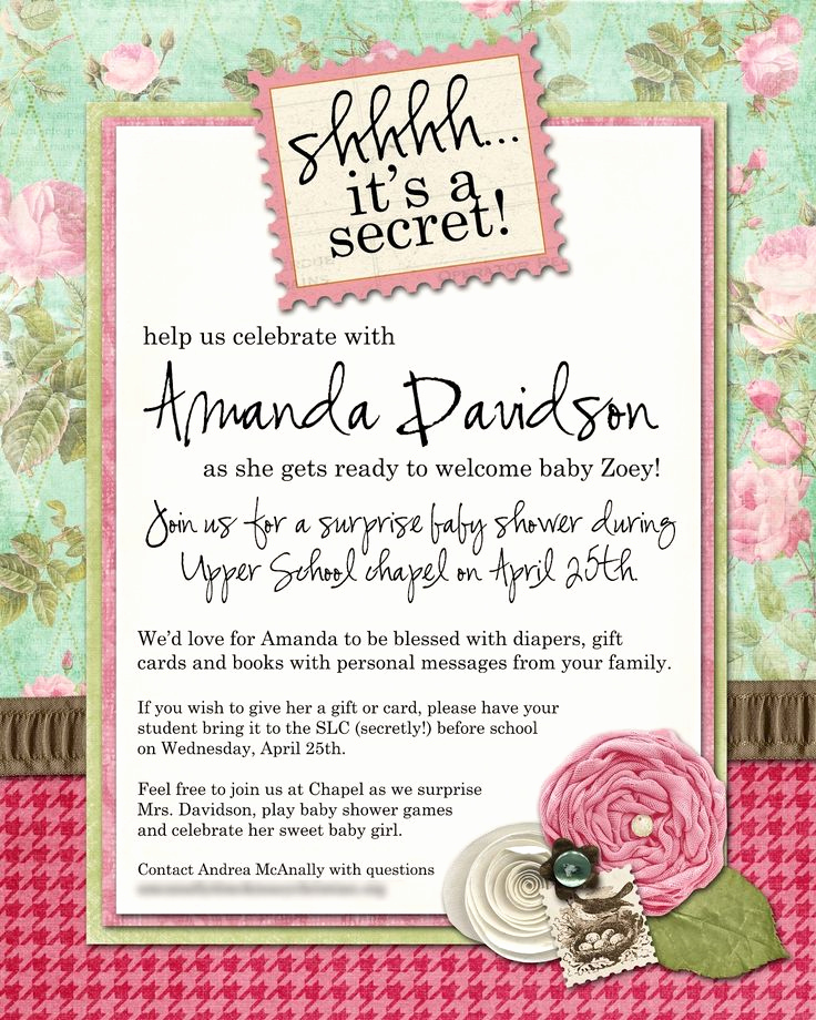 Baby Shower Invitation Message Best Of Best 25 Baby Shower Invitation Wording Ideas On Pinterest