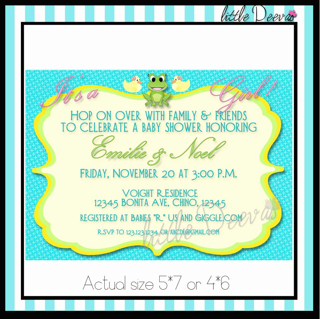 Baby Shower Invitation Messages Unique Baby Shower Boy Invitation Wording