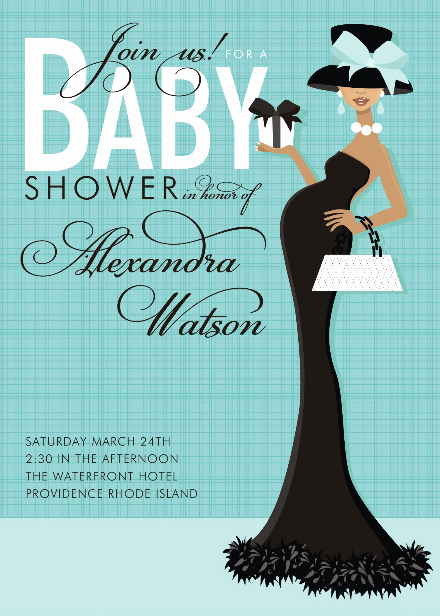Baby Shower Invitation Pictures Luxury Templates