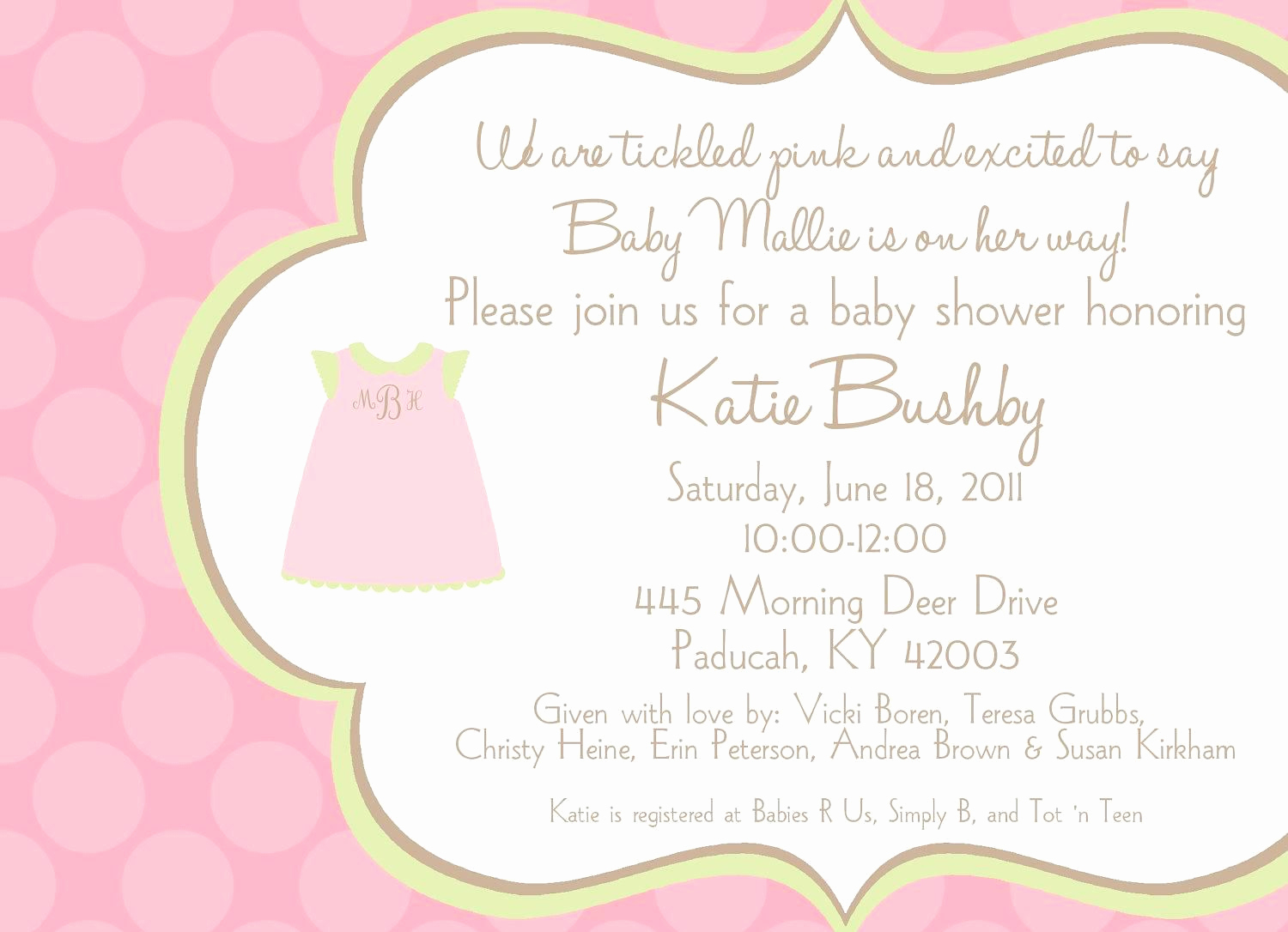 Baby Shower Invitation Poems Inspirational Housewarming Invitations Cards Housewarming Invitation