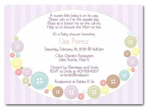 Baby Shower Invitation Poems Lovely Unavailable Listing On Etsy