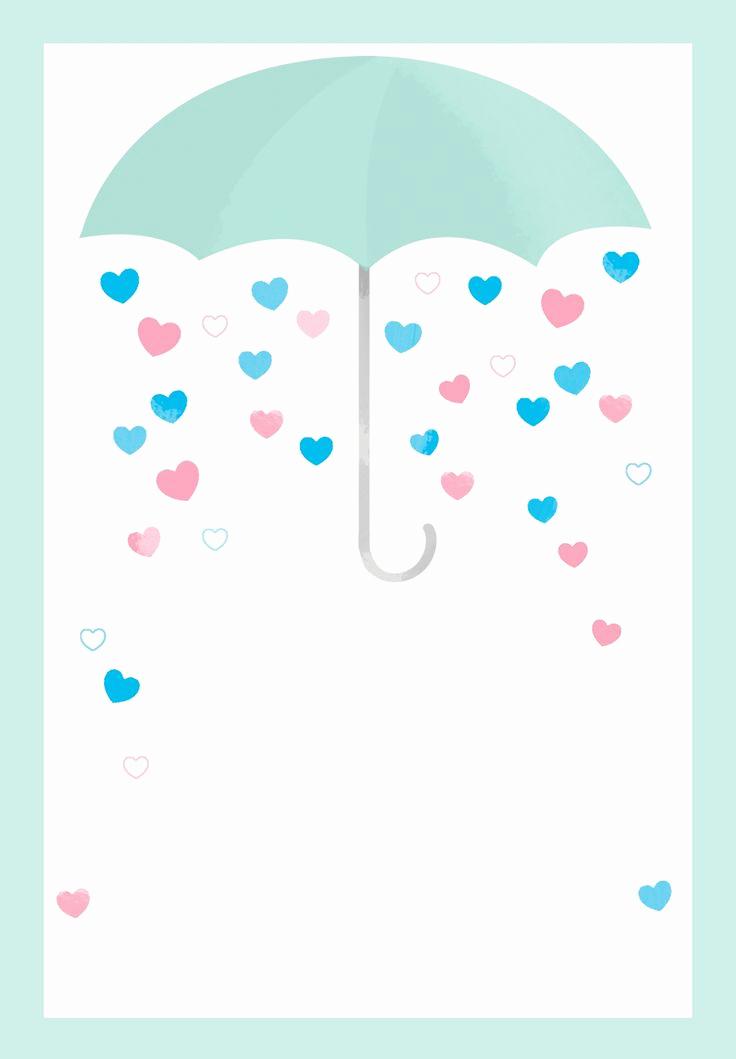 Baby Shower Invitation Templates Luxury Best 25 Baby Shower Invitation Templates Ideas On