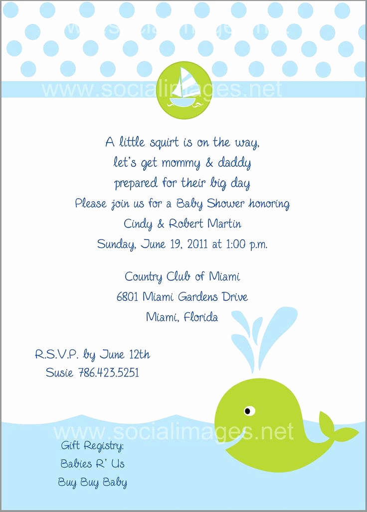 Baby Shower Invitation Text Awesome Best 25 Baby Shower Poems Ideas On Pinterest
