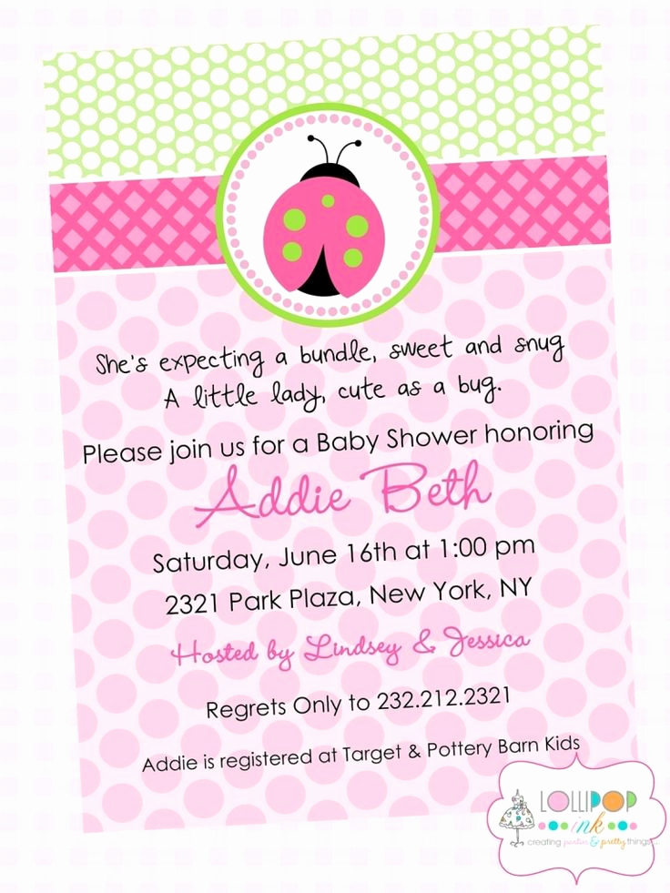 Baby Shower Invitation Text Elegant Best 25 Baby Shower Poems Ideas On Pinterest