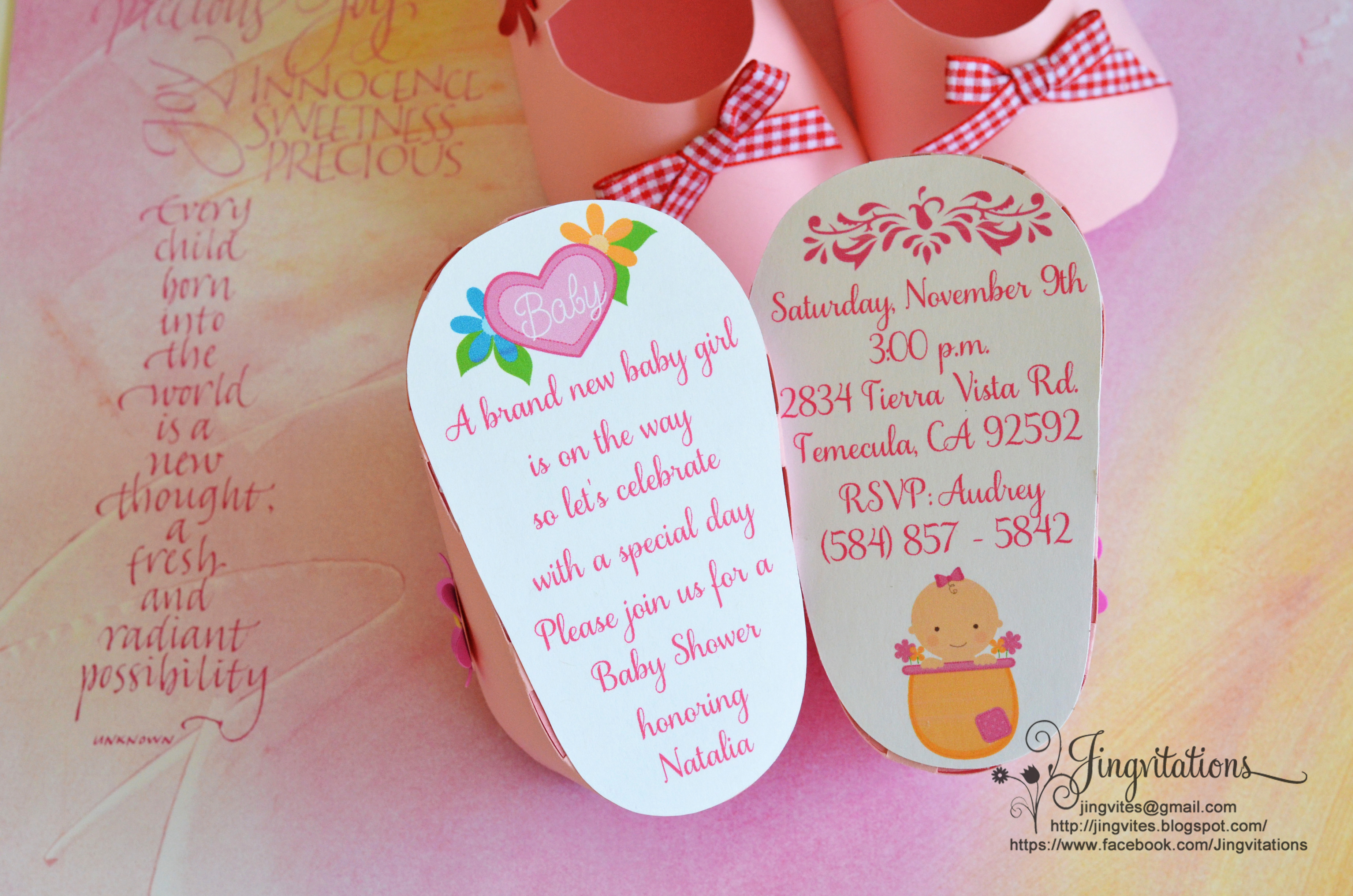 Baby Shower Pics for Invitation Fresh 301 Moved Permanently
