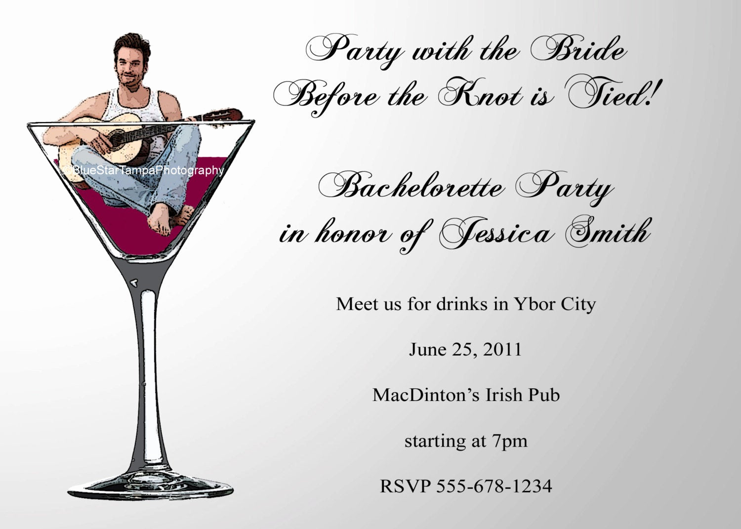 Bachelor Party Invitation Wording Best Of Bachelorette Party Invites Fun Funky Funny