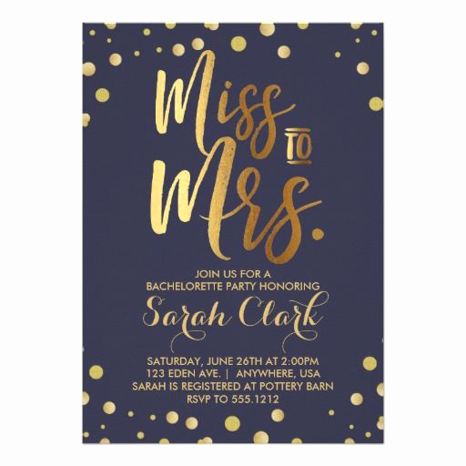 Bachelor Party Invitation Wording Lovely 25 Best Ideas About Bachelorette Party Invitations On