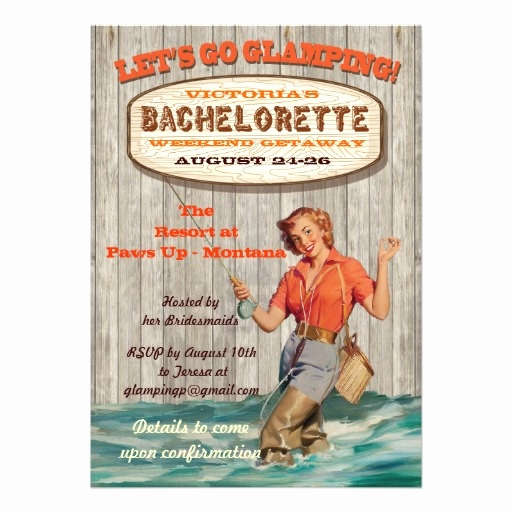 Bachelorette Party Invitation Ideas Best Of 10 Bachelorette Party Ideas