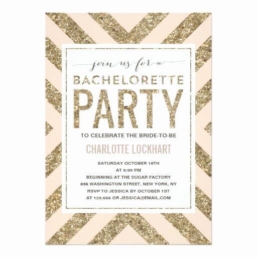 Bachelorette Party Invitation Ideas Lovely 1000 Ideas About Bachelorette Party Invitations On