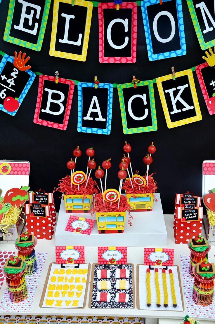 Back to School Night Invitation Awesome Best 25 Open House Invitation Ideas On Pinterest