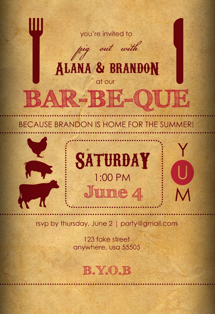 Backyard Wedding Invitation Wording Awesome 235 Best Backyard Diy Bbq Casual Wedding Inspiration