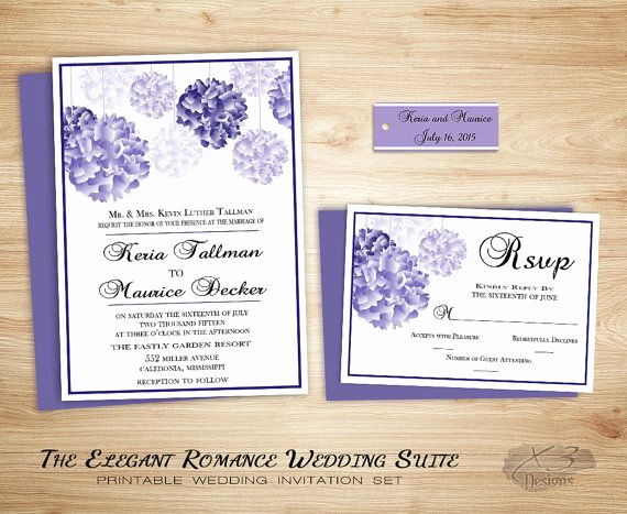 Backyard Wedding Invitation Wording Inspirational 17 Best Ideas About Backyard Wedding Invitations On