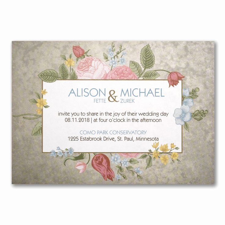 Backyard Wedding Invitation Wording Inspirational 292 Best Outdoor Backyard Wedding Ideas Images On