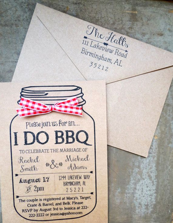 Backyard Wedding Invitation Wording Lovely 25 Best Ideas About Cheap Backyard Wedding On Pinterest