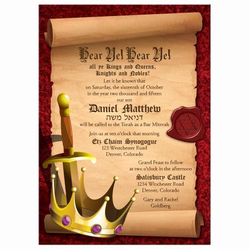 Bat Mitzvah Invitation Wording Best Of Bar Mitzvah and Bat Mitzvah Invitation Wording Ideas