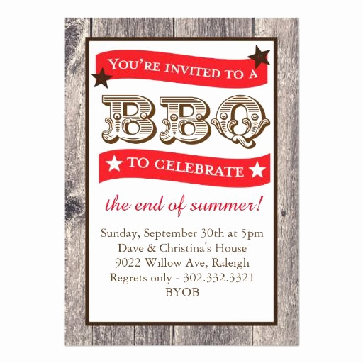Bbq Invitation Wording Funny Beautiful 17 Best Images About Bbq and Summer Invites by Fun