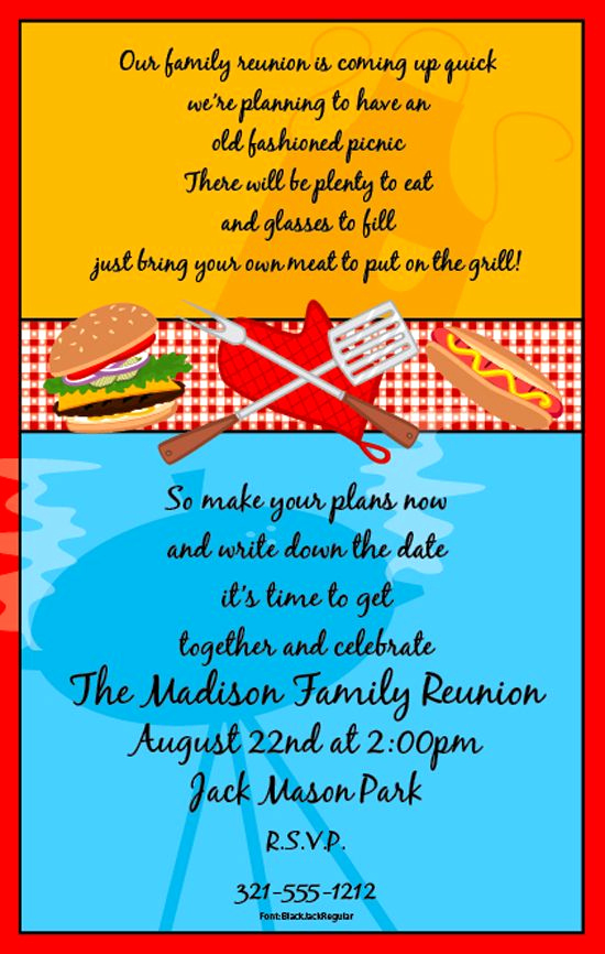 Bbq Invitation Wording Funny Best Of 14 Best Bbq Images On Pinterest