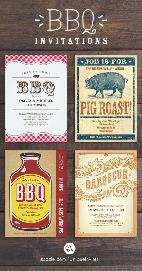 Bbq Invitation Wording Funny Elegant 56 Best Images About Dsp