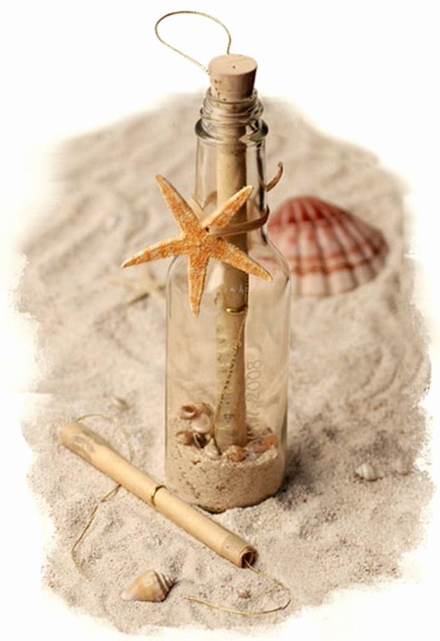 Beach Wedding Invitation Ideas Luxury Seal and Send Beach Wedding Invitations to Set the tone