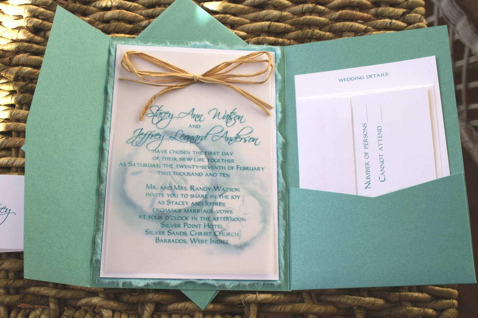 Beach Wedding Invitation Ideas New Wedding Invitation Wording Etiquette Indian Wedding