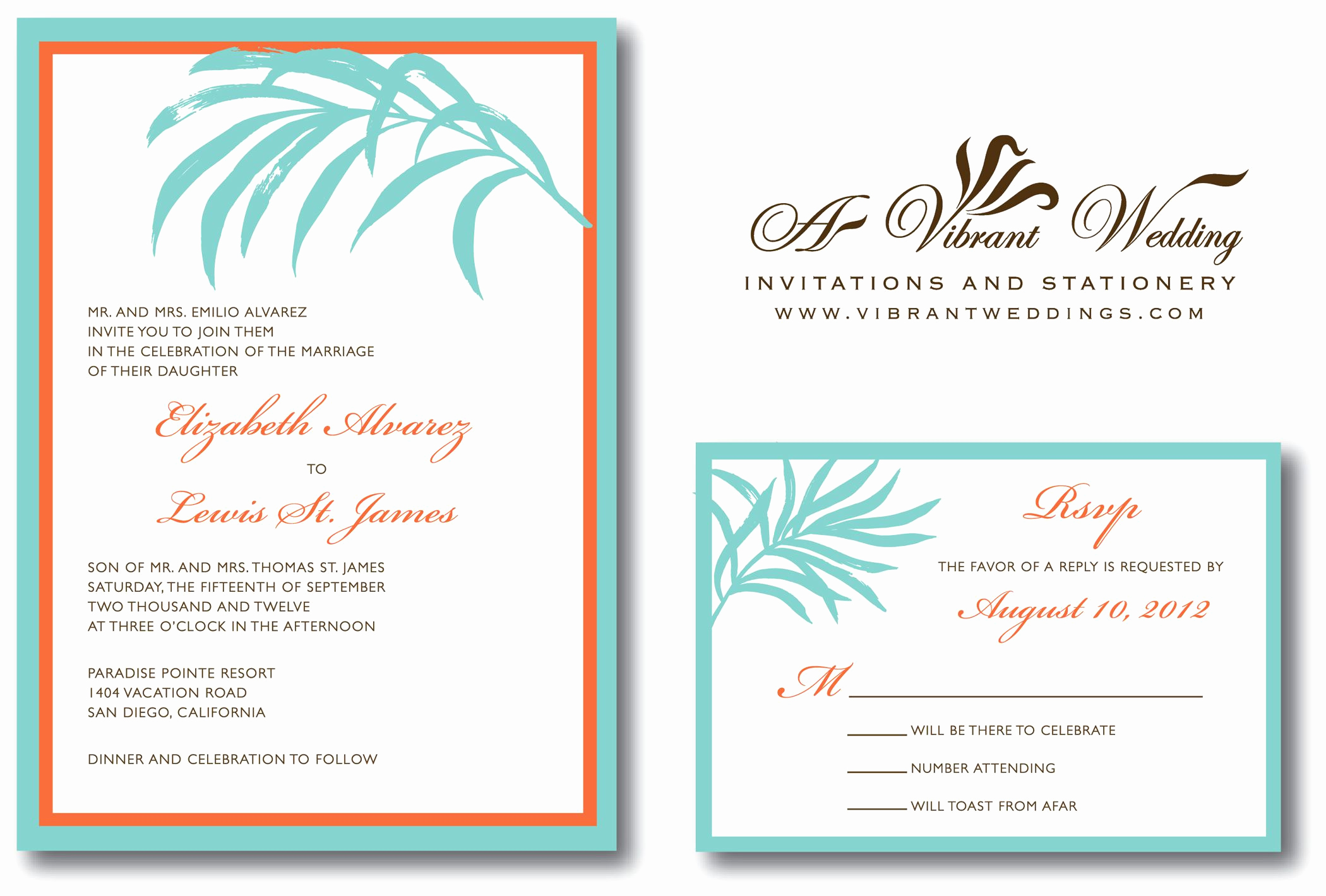 Beach Wedding Invitation Wording Awesome Beach Wedding Invitations Wording Beach Wedding